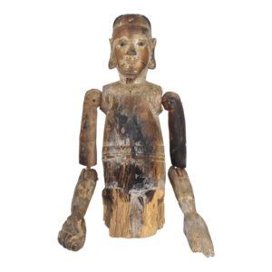 18ccentury-pacific-rim-carved-wooden-figure-sculpture-4368