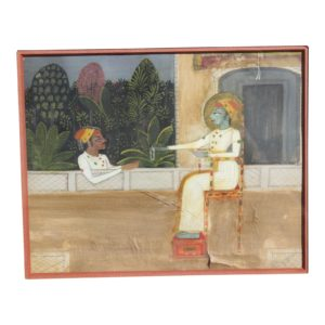 18th-c-indian-gouache-painting-0927