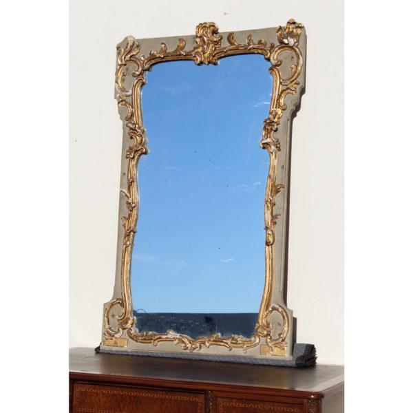 18th-century-french-louis-xv-mirror-0132