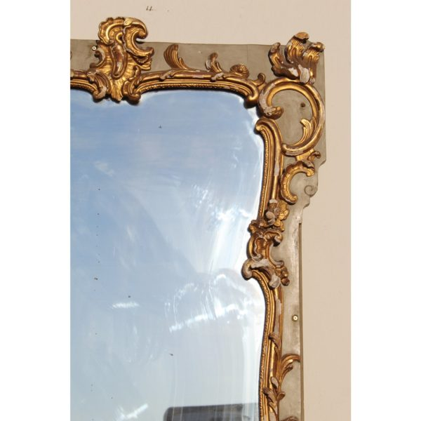 18th-century-french-louis-xv-mirror-1128