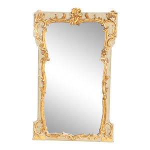 18th-century-french-louis-xv-mirror