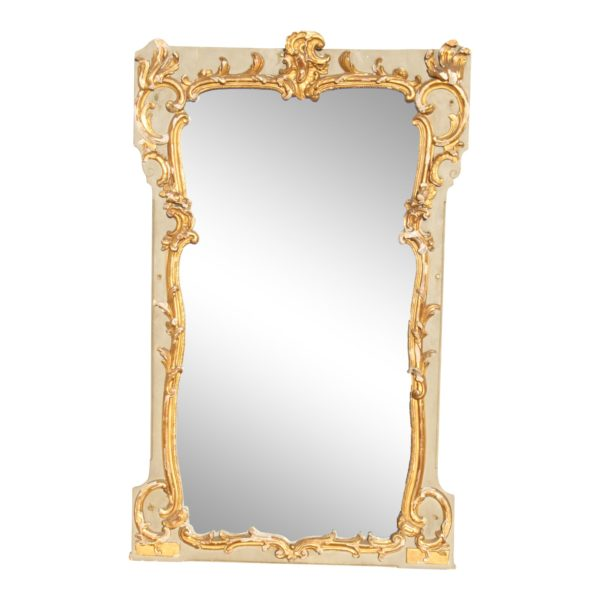 18th-century-french-louis-xv-mirror