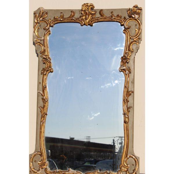 18th-century-french-louis-xv-mirror-6988