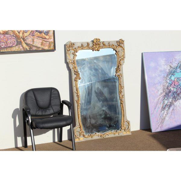 18th-century-french-louis-xv-mirror-7979