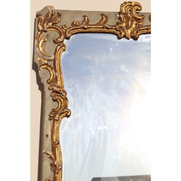 18th-century-french-louis-xv-mirror-8601