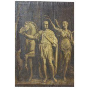 18th-century-italian-neoclassical-oil-painting-0585