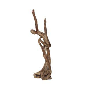 1950s-mid-century-driftwood-sculpture-9490
