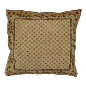 1960s-italian-wool-pedi-point-down-pillow-3698