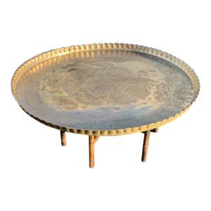 1960s-mid-century-brass-tray-table-7182