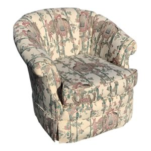 1980s-indian-motif-club-chair-5658