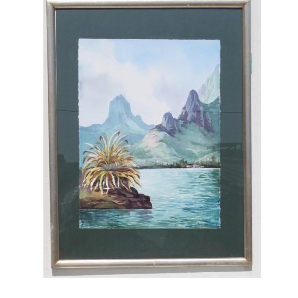 1980s-realist-thati-art-watercolour-0124