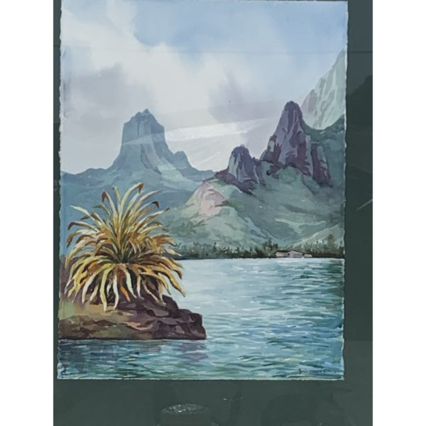 1980s-realist-thati-art-watercolour-1283