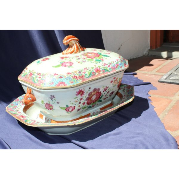 19th-c-chinese-export-tureen-with-tray-0746