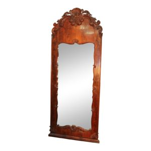 19th-century-antique-english-mirror-2161