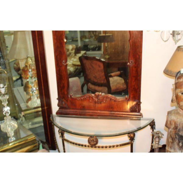 19th-century-antique-english-mirror-6708