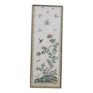 19th-century-chinese-export-painting-wallpaper-framed-0056