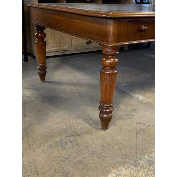 19th-century-english-partners-desk-2620