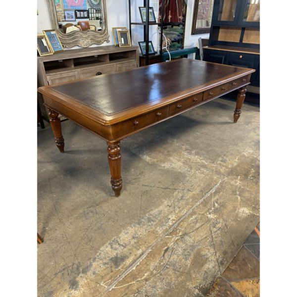 19th-century-english-partners-desk-3805