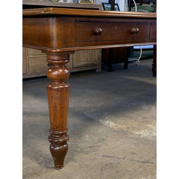 19th-century-english-partners-desk-6443