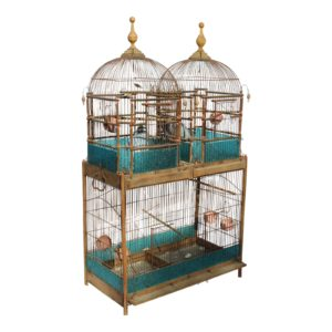 19th-century-english-victorian-bird-cage-1376