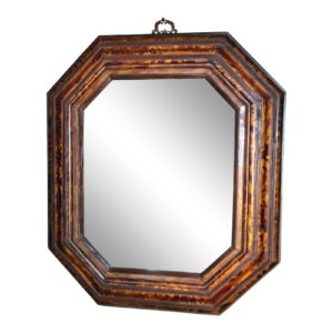 19th-century-flemish-hexagon-mirror-6845