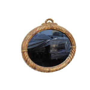 20-century-french-style-gilt-oval-mirror-5777