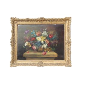 20th-century-italian-floral-painting-5837