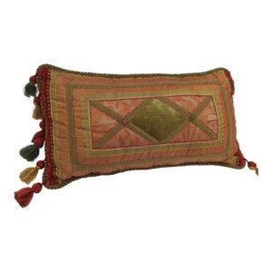 20th-century-italianfrenchmediterranean-down-lumbar-pillow-0977 (1)