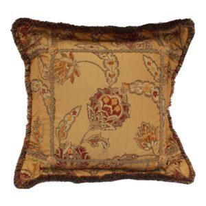 20th-century-italianmediterranean-down-pillow-3119