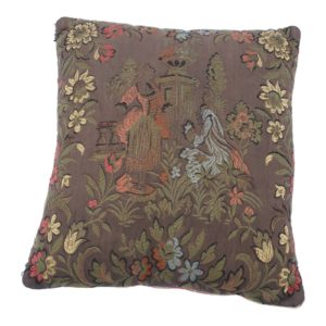 20th-century-renaissance-style-decorative-pillow-2053 (1)