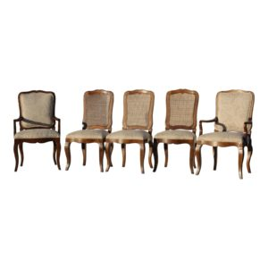 baker-traditional-dining-chairs-set-of-6-3929
