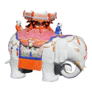 chinese-porcelain-elephant-3236