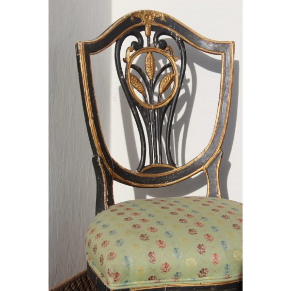 early-19th-c-neoclassical-european-shield-back-side-chairs-a-pair-0433