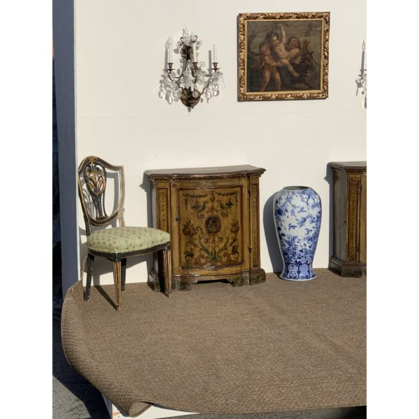 early-19th-c-neoclassical-european-shield-back-side-chairs-a-pair-0913