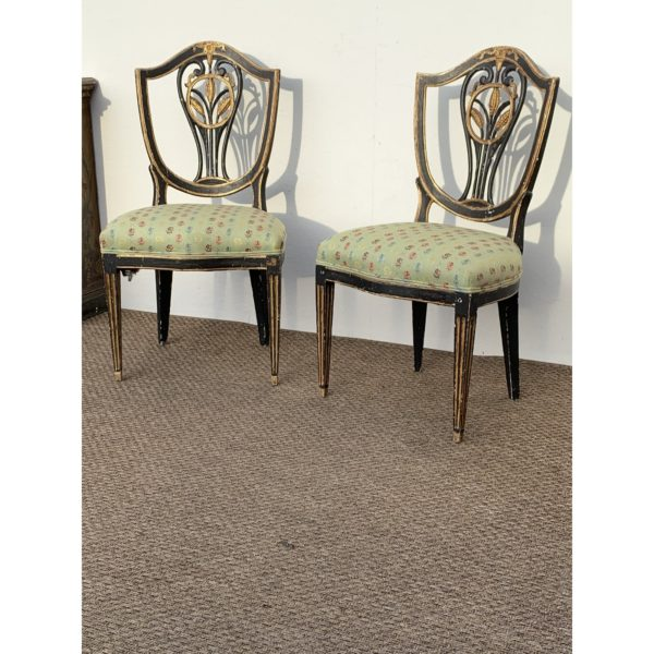early-19th-c-neoclassical-european-shield-back-side-chairs-a-pair-3493