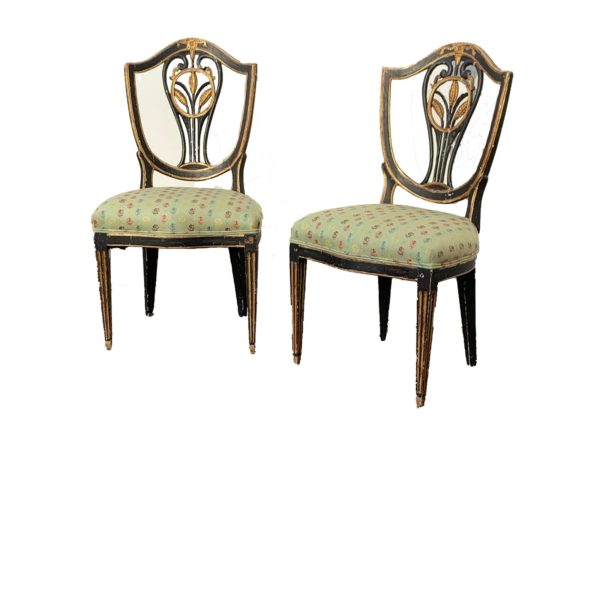 early-19th-c-neoclassical-european-shield-back-side-chairs-a-pair-5142