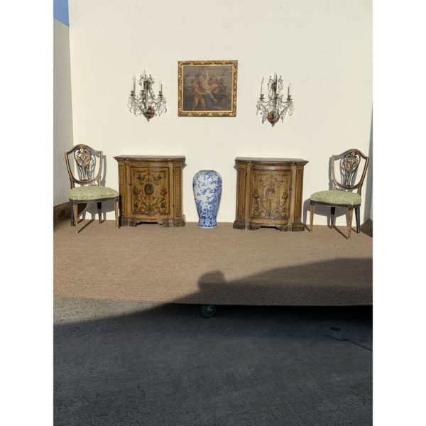 early-19th-c-neoclassical-european-shield-back-side-chairs-a-pair-8069