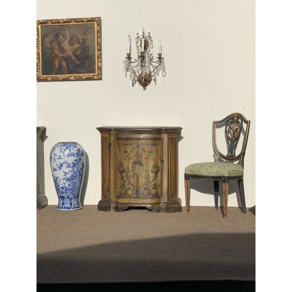 early-19th-c-neoclassical-european-shield-back-side-chairs-a-pair-9108