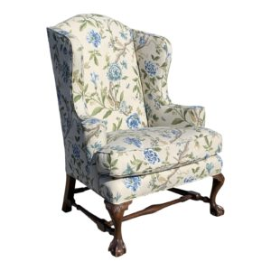 english-style-traditional-wingback-chair-floral-motif-1511