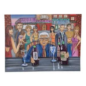 french-bar-scene-painitng-8344