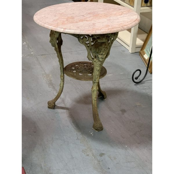 french-cast-iron-cocktail-tables-a-pair-1351