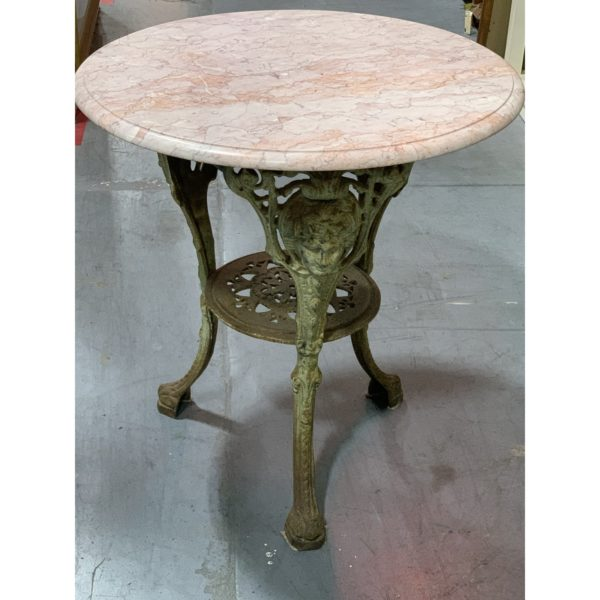 french-cast-iron-cocktail-tables-a-pair-1448
