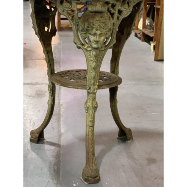 french-cast-iron-cocktail-tables-a-pair-4254