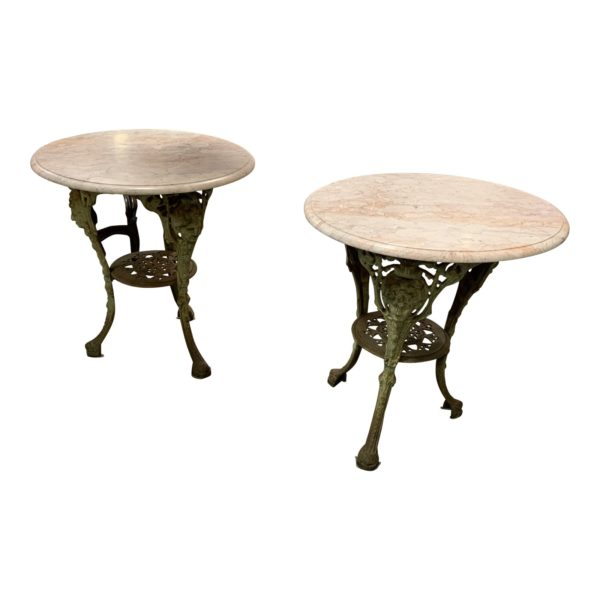 french-cast-iron-cocktail-tables-a-pair-4541
