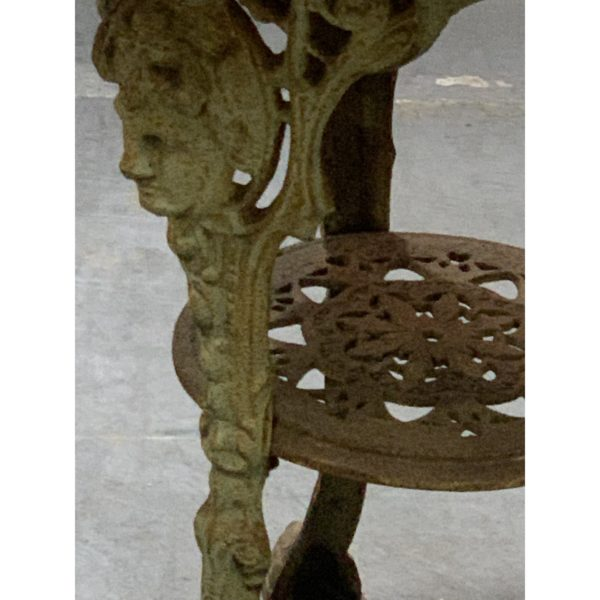 french-cast-iron-cocktail-tables-a-pair-5286