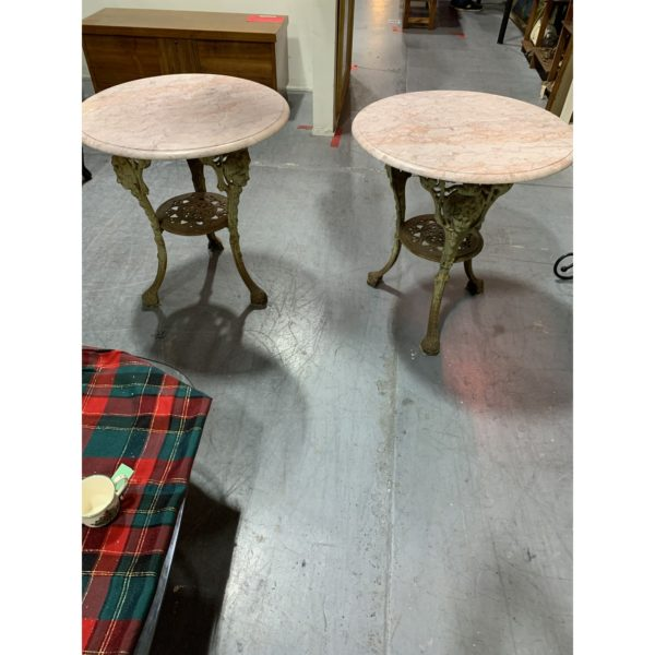french-cast-iron-cocktail-tables-a-pair-8563