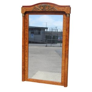 french-empire-style-mirror-5111
