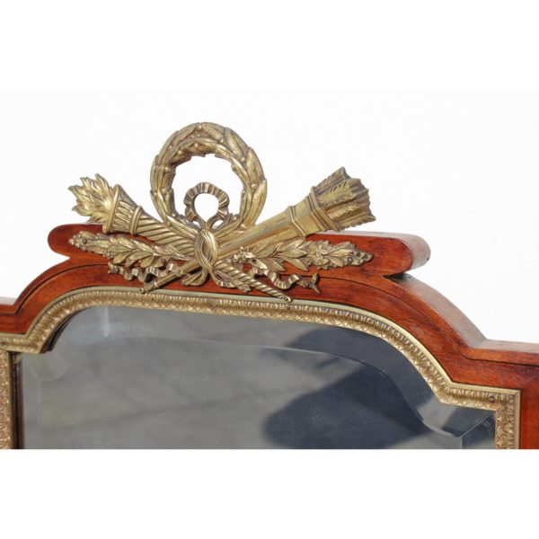 french-large-19th-c-louis-xvi-style-vanity-0577