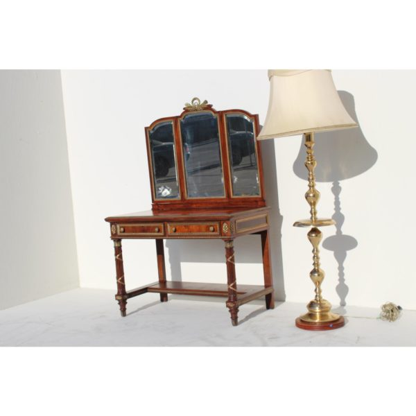 french-large-19th-c-louis-xvi-style-vanity-0711