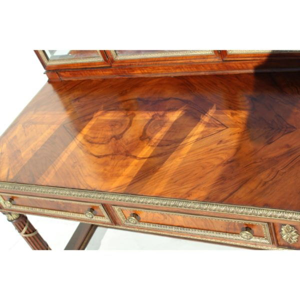 french-large-19th-c-louis-xvi-style-vanity-3494